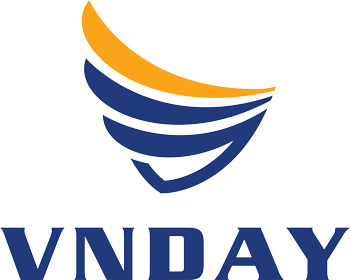 VNDAY CO.,LTD